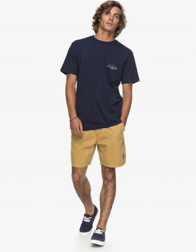 prezzo basso prese di fabbrica buona qualità Pantaloncini, Walkshorts, Bermuda, Abbigliamento Surf Uomo ...
