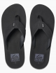 REEF INFRADITO TWINPIN LUX BLACK