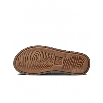 REEF INFRADITO VOYAGE BROWN BRONZE
