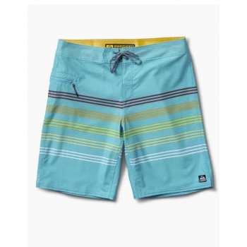 """REEF OUT THERE BLUE PANTALONCINI SURF 20"""""""