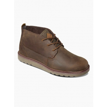 REEF VOYAGE BOOT LE CHOCOLATE