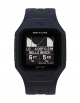 RIP CURL OROLOGIO SEARCH GPS SERIES 2 WATCH