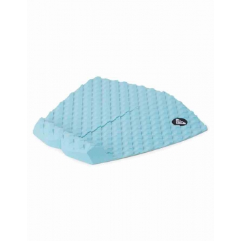 ROXY GRIP NEW BIRDY PLAIN