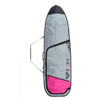 ROXY SACCA SINGOLA 6'0'' FISH/FUNBOARD CON TASCA STAGNA