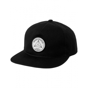"""RVCA CAPPELLINO CAMPBELL BONZER VEHICLES """"BE MINDFULL"""""""