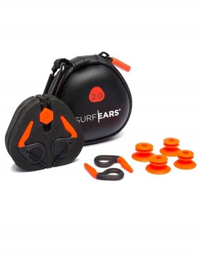 SURF EARS 2.0 TAPPI PROTEZIONE ORECCHIE c64ba87223c2