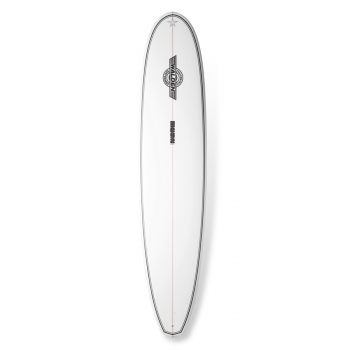 "WALDEN MEGA MAGIC 8'0"" FUSION HD"