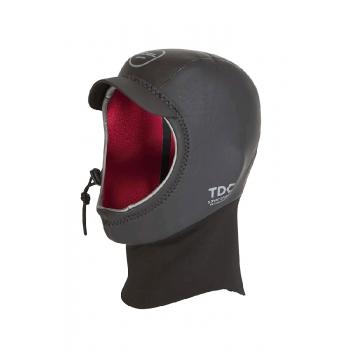 XCEL CAPPUCCIO DRYLOCK TDC HOOD 2MM